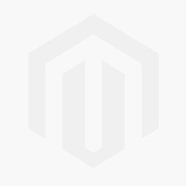 Head Chef Because Freakin' Awesome Isn't an Official Job Title Mug